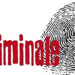 criminale-logo