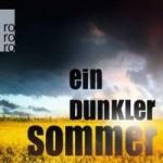 ein_dunkler_sommer