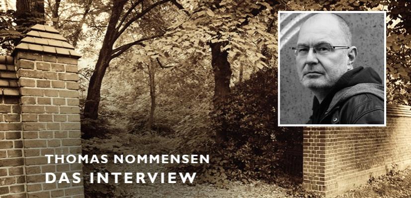 thomas-nommensen-interview_k